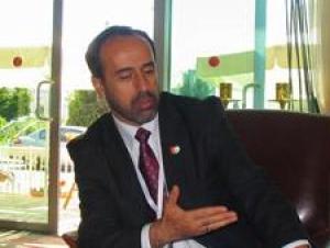 """Исламские телеканалы способствовали маргинализации радикальных идей — директор """"Аль-Хивара"""""""