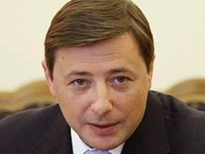 Хлопонин попросил ПГЛУ заняться подготовкой кадров для исламского вуза в Грозном