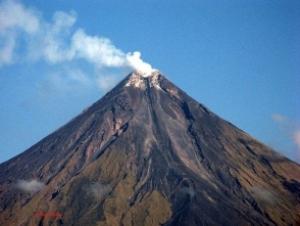 Предвестьем Великой Французской революции стало извержение исландского вулкана — историки