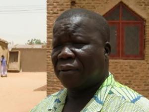 Проблемы христиан и мусульман Судана Запад видит не там, где жители страны