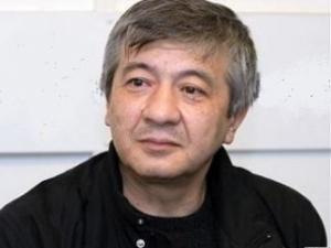 Акрам Муртазаев: Падшие подозрения