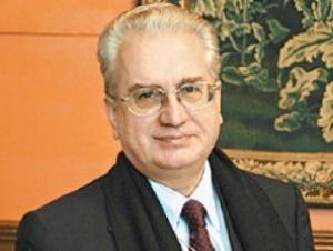 Директор Эрмитажа: В школах нужно преподавать историю религий, а не религиозную культуру