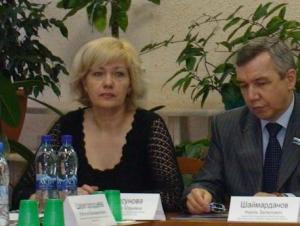 Мусульманская молодежь Среднего Урала успешно взаимодействует со СМИ