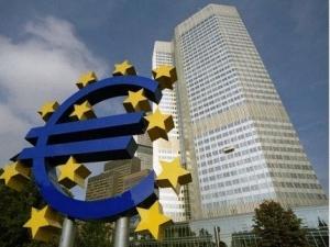 Греческие долги могут спровоцировать новый мировой финансовый кризис