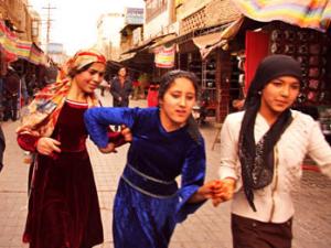 Узбекские власти массово стерилизуют женщин