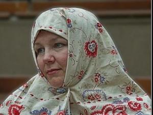 Православный священник: Женщине не место в политике