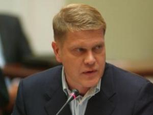 И.Демидов будет отвечать за религиозную политику Кремля