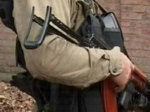 Генпрокурор РФ: Правоохранительные органы часто списывают на боевиков нераскрытые преступления