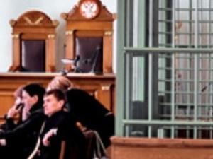 Суд в России ошибается в 4 из 10 случаев