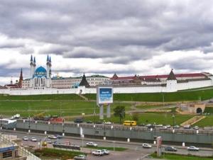 Татарстан углубляет сотрудничество с исламскими финансово-экономическими структурами