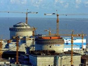 Китай продолжит сотрудничество с Пакистаном в ядерной сфере
