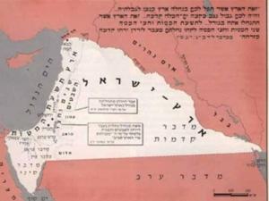 """Могут ли устроить геноцид жертвы """"холокоста""""?"""
