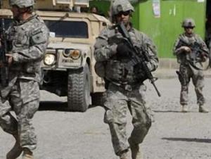 Солдаты НАТО убили трех женщин в Афганистане