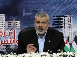 Палестинское сопротивление против переговоров ПА и Тель-Авива