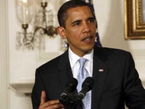 США продлили санкции Сирии