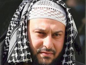 Мусульмане подали в суд на многоженца, порочащего ислам