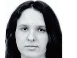 Обвинения литовской мусульманки в причастности к терактам в Москве оказались ложью
