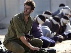 Израильскую армию объявили врагом свободной прессы