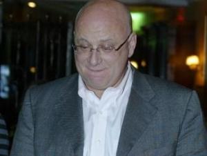 Российский разведчик: Полицейские просто завидуют Хеббаджу