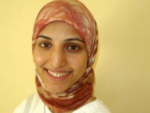 Мусульманские кандидаты готовятся к прорыву на выборах в британский парламент
