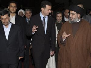 ООН: Сирийских ракет в Ливане нет