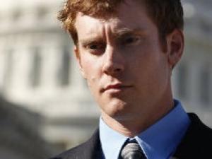 Американский трибунал оправдал офицера, избившего иракца