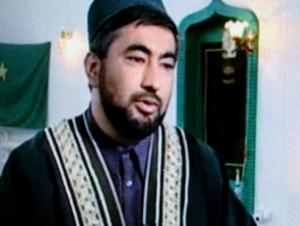 Имам-депутат подготовил для юных мусульман новый социальный проект