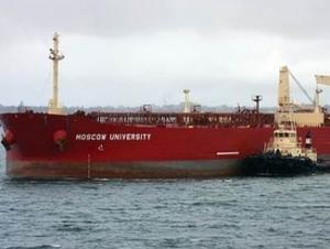 Сомалийских пиратов не будут судить в Москве