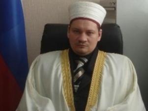 Чувашский муфтий: Убийства священников говорят о деградации общества