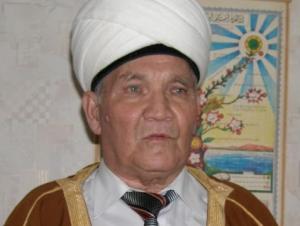 Муфтий ЕДУМ по Пензенской области Аббас Бибарсов решительно осудил попытку  совершения провокации в Пензе
