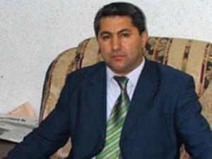В Москве прошла встреча лидера исламской партии Таджикистана с соотечественниками
