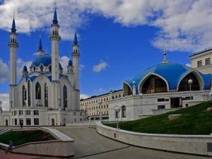 Третий фестиваль мусульманских СМИ пройдет в Казани