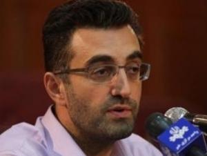 В Иране заочно осужден журналист