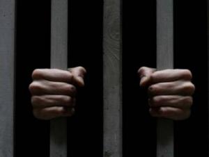 """""""Красный крест"""" подтверждает создание США пыточной тюрьмы в Афганистане"""