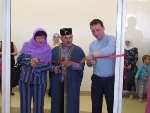 «Хабиба» – новый бренд на российском рынке мусульманской моды