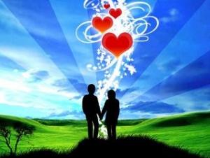 Наши блоги: Исламская вакцина от романтизма
