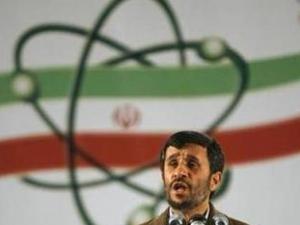 """МИД РФ: Иран необходимо вовлечь в диалог с """"шестеркой"""""""