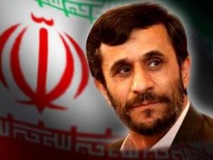 Мировая геополитика глазами иранских лидеров