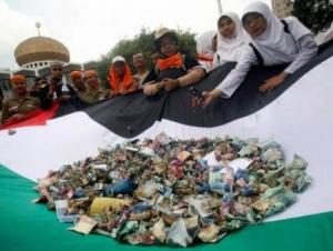 Сколько в России мусульманских денег