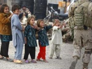 Германия оценила жизнь афганца в 4000 евро