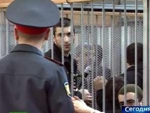 Суд присяжных невозможен в Кабардино-Балкарии по этнографическим причинам — прокурор