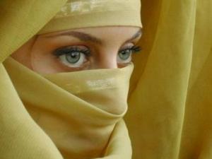ПАСЕ вступилась за права мусульманок