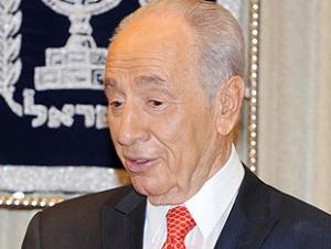 Израильского президента заставили пройти паспортный контроль в российском аэропорту