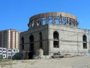 Мусульмане попросили президента Азербайджана не сносить мечеть