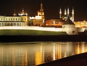 Татарстан создал лучшую в РФ инновационную модель