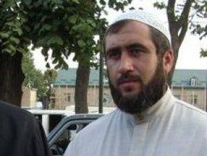 Муфтий Северной Осетии: Я готов признать свою вину