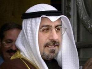 Главы МИД РФ и Кувейта обсудят широкий круг вопросов