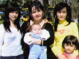 Дело об изнасиловании сестер Соатовых закрыто. Узбекская милиция снова невиновна