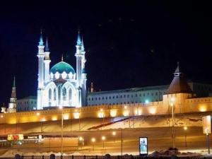 ООН откроет в Казани проектный центр за $1,3 млн
