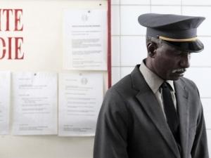 Кинокартина из Чада стала открытием Каннского фестиваля